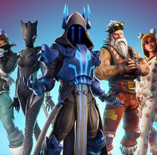 Why Fortnite, Dead Cells, and Path of Exile Mattered Most in 2018