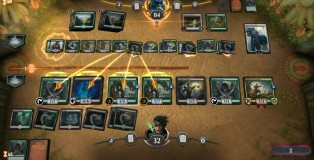 MTG Arena Digital Trading Card Game by Wizards of the Coast Magic the Gathering