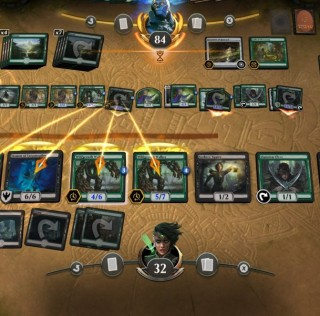 Best Digital Trading Card Games (And Duds To Avoid) In 2018