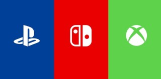 PlayStation 4, Xbox One, Nintendo Switch: Which Console Won 2018?