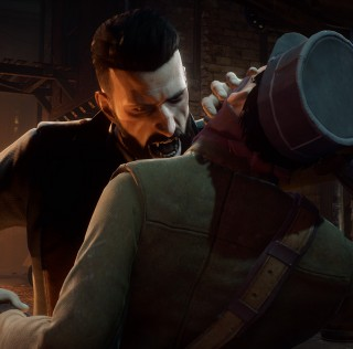 The Most Underrated Games of 2018