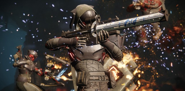 Who Deserves Blame For Destiny 2: Bungie or Activision?