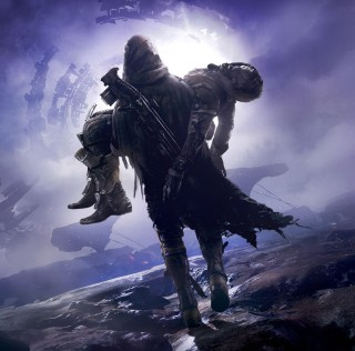 Should Bungie Go Back to Microsoft?