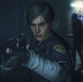 Resident Evil Games Ranked: Which is the Scariest?