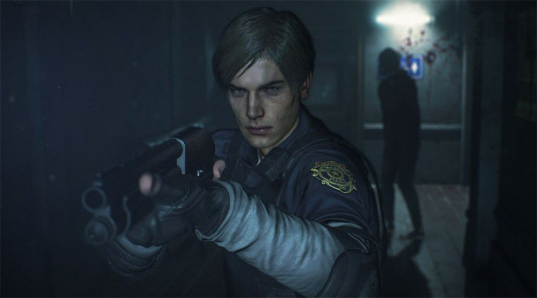 Resident Evil Games Ranked Which Is The Scariest Gameverse