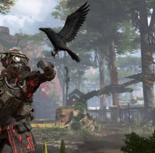 Apex Legends: Every Legend Ranked Worst to Best