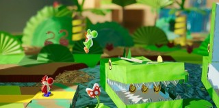 Nintendo: Are Their Modern Games Too Easy?