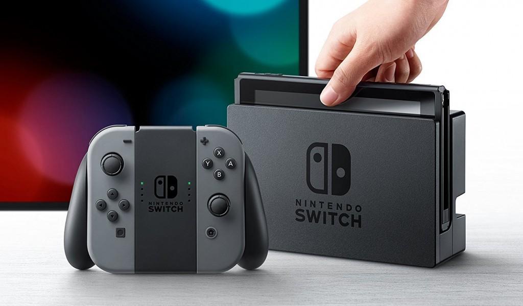 Nintendo E3 2019 announcements