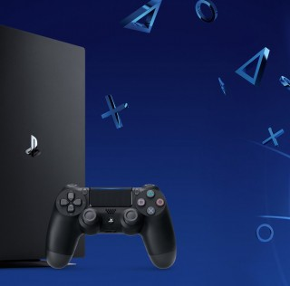 """PlayStation 5 Must be More Than """"Just a Console"""""""