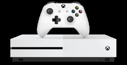 Xbox One S E3 2019