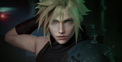 Square Enix 2019 E3