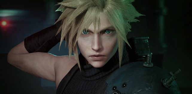 Square Enix E3 2019 Press Conference: 5 Likely Announcements
