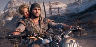 Rage 2 and Days Gone Show Open World Games Need to Change