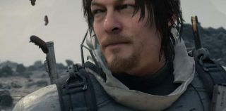 Death Stranding, Shenmue 3, and 5 More Potential Video Game Busts