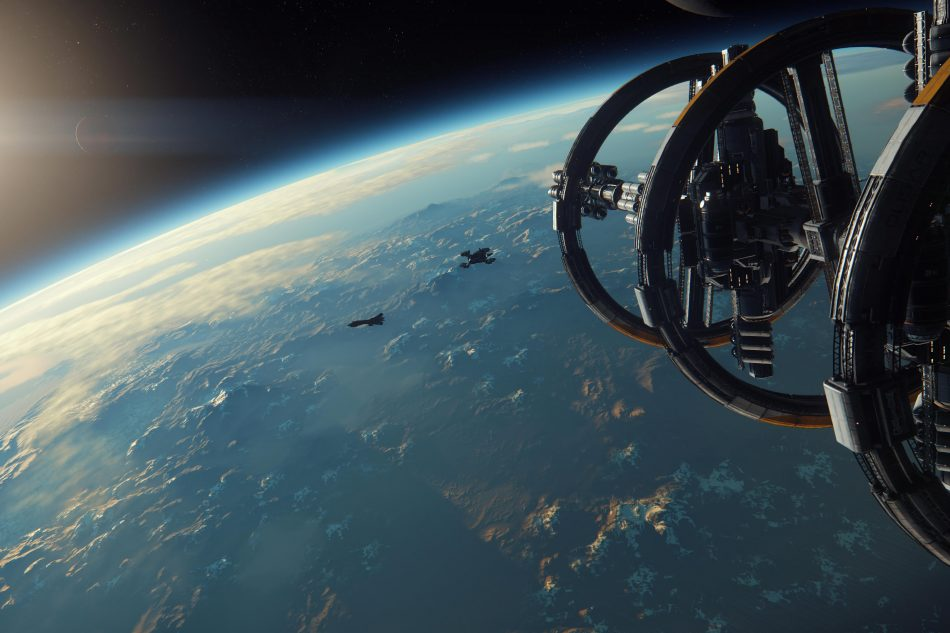 Star_Citizen_Still3