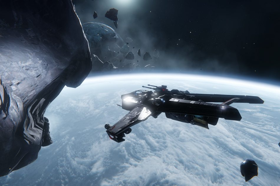 Star_Citizen_Still4