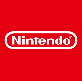 Rumors Confirmed: Nintendo Announces Switch Pro With OLED