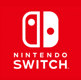 Nintendo Switch Game Vouchers a waste of money (unless you play the system right)