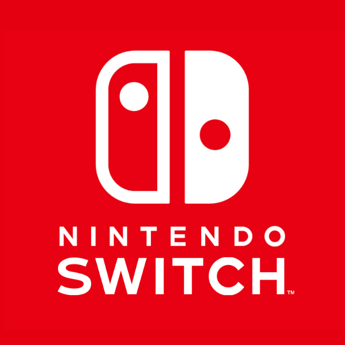 nintendo-switch-logo-on-red-sq
