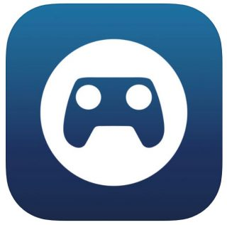 Now You Can Play Steam Games on Apple iPhone, iPad & TV