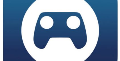 steam-link-app-logo