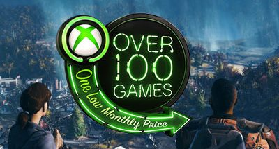 xbox-game-pass-pc-fallout-76