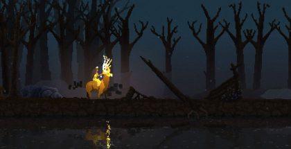 Kingdom: New Lands from Raw Fury