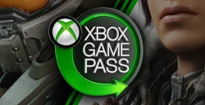 xbox-game-pass-screenshot