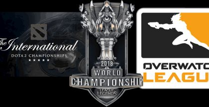 dota2-overwatch-league-2018-world-championship