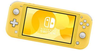 switch-lite-yellow-angle