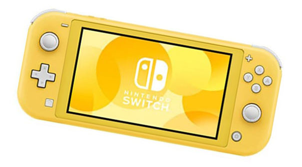 switch-lite-yellow-angle