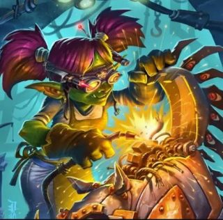 Hearthstone: 10 Things That Have Killed The Game