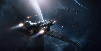 Wing Commander Gameverse