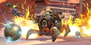 Overwatch 2: Too Soon For a Sequel?