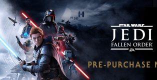 SW Jedi