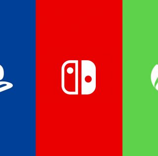 PlayStation 4, Xbox One, Nintendo Switch: Which Console Won 2019?