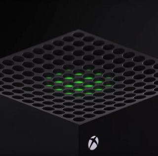 Why PlayStation 5 and Xbox Series X Will Depend on Single-Player Games
