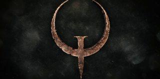 Make Me a Quake as Fast as You Can