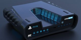 Can the PS5 Survive a $500 Price Tag?
