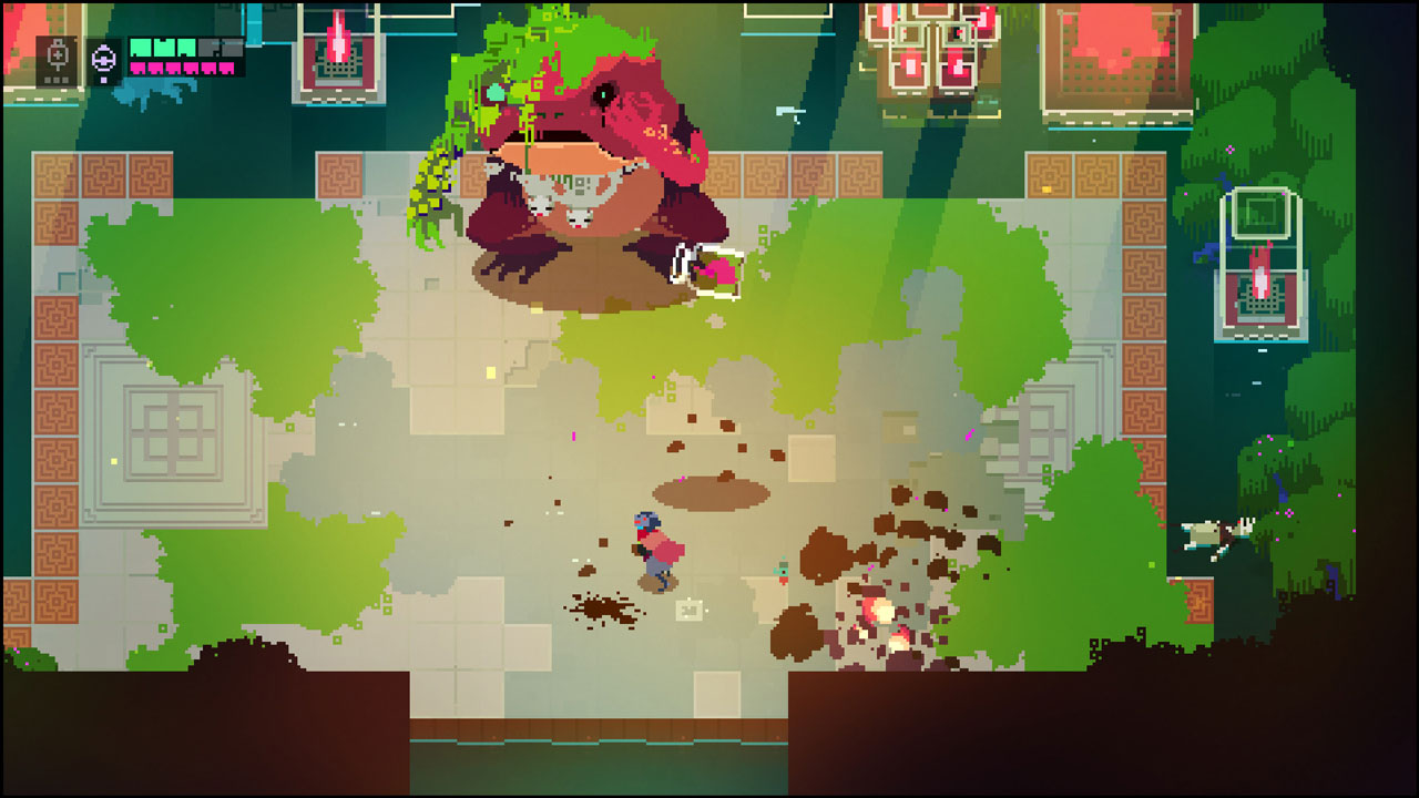 Hyper-Light-Drifter-Is-Hard-To-Play-And-Easy-To-Love-still-3