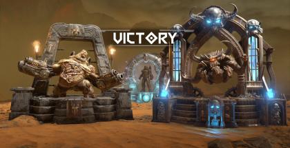 BattlemodeVictory