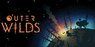 What Makes Outer Wilds Great – and Why I Gave Up On It