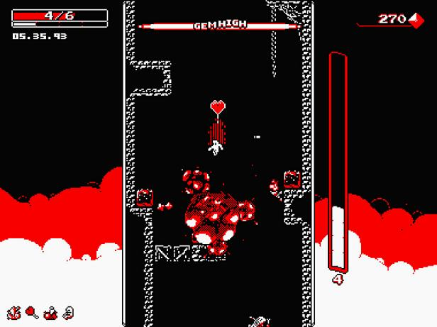 Downwell-Screenshot-1