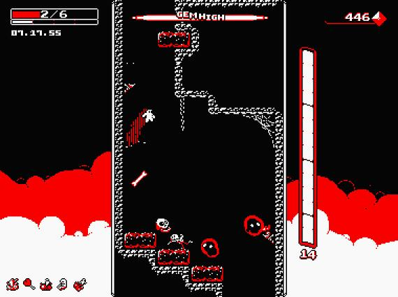 Downwell-Screenshot-2