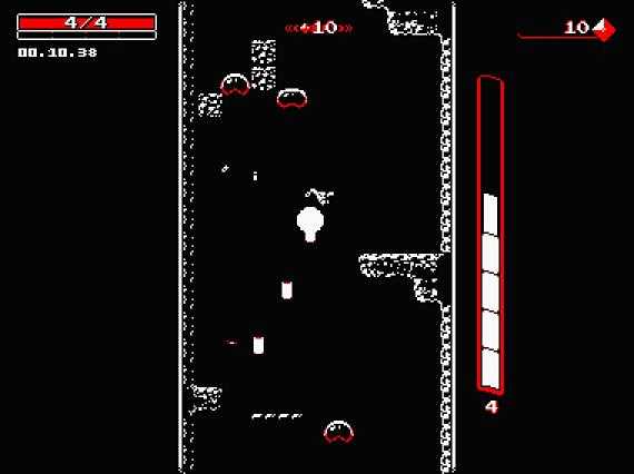 Downwell-Screenshot-4