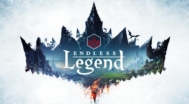 Endless Legend title