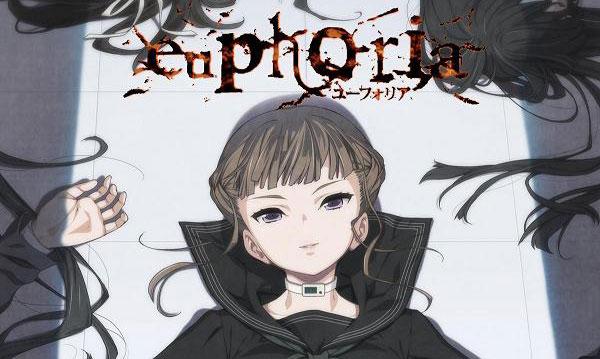 euphoria-1-crop