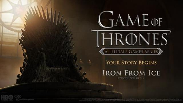 game-of-thrones-iron-from-ice-telltail-games