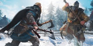 Is Assassin's Creed Valhalla Dangerously Historically Inaccurate?
