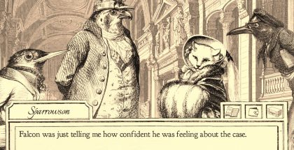 Aviary-Attorney-ScreenCapture